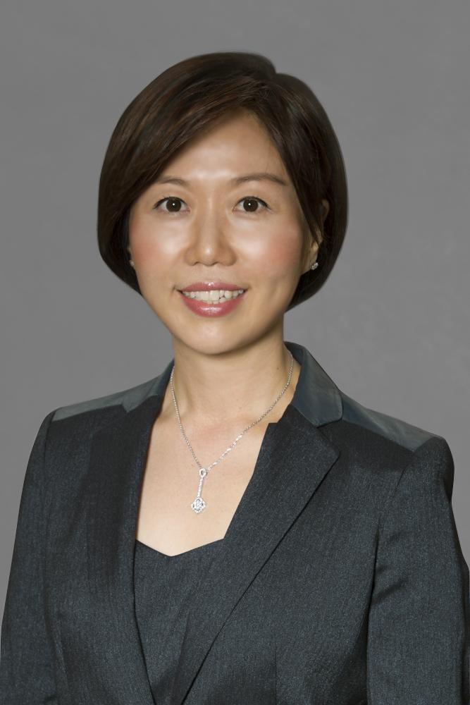 Helen Hwang_website