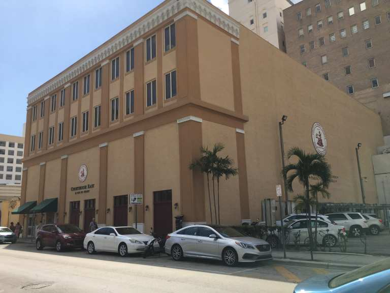 Preview for Arkadia Property Group Lands $18M Refinance for Miami Office Asset