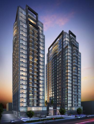 Preview for Meridian Arranges $163M Walker & Dunlop Refi for Bronx Multi Development